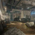 Скриншот Halo 4: Crimson Map Pack – Изображение 16