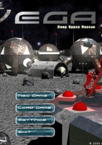 Vega (2008) – фото обложки игры