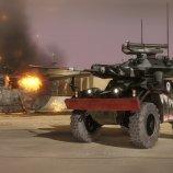 Скриншот Armored Warfare: Проект Армата – Изображение 5