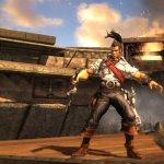 Скриншот Age of Pirates: Captain Blood – Изображение 127