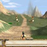 Скриншот Tale in the Desert, A – Изображение 14