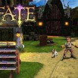 Скриншот Fate (2005) – Изображение 1