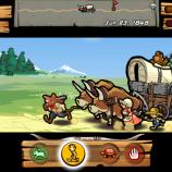 Скриншот The Oregon Trail – Изображение 5