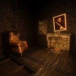 Скриншот The Renovator – Изображение 3