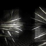 Скриншот Obscuritas – Изображение 8