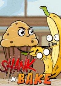 Shank n' Bake – фото обложки игры