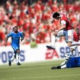 Скриншот FIFA 12 – Изображение 7