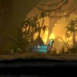 Скриншот The Cave – Изображение 1