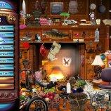 Скриншот Hide & Secret: Treasure of the Ages – Изображение 4