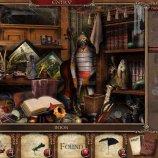 Скриншот Mortimer Beckett and the Secrets of Spooky Manor – Изображение 5