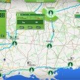 Скриншот Transport INC – Изображение 5