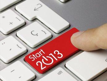 Обзор зарубежной прессы: 2013 – лучший год для геймеров!