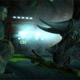 Скриншот Jurassic Park: The Game – Изображение 8