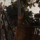 Скриншот Dishonored 2 – Изображение 6