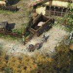 Скриншот Divinity: Original Sin II – Изображение 15