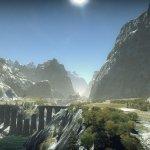 Скриншот War Thunder – Изображение 270
