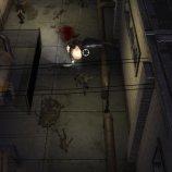 Скриншот Dead Horde – Изображение 1