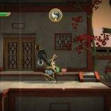 Скриншот Invincible Tiger: The Legend of Han Tao – Изображение 1