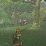 Скриншот The Legend of Zelda: Breath of the Wild – Изображение 53