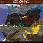 Скриншот Clonk Rage – Изображение 13