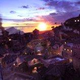 Скриншот Sniper Elite 4 – Изображение 2