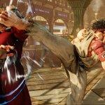Скриншот Street Fighter V – Изображение 413