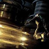 Скриншот Dead Space 2 – Изображение 8