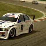 Скриншот Superstars V8 Racing – Изображение 11