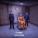 Скриншот Prison Simulator – Изображение 12