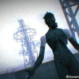 Скриншот Metal Gear Solid 5: Ground Zeroes – Изображение 2