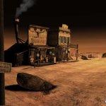 Скриншот Deadlands – Изображение 12