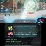 Скриншот The Hidden – Изображение 7