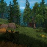 Скриншот Wolf Ridge – Изображение 5