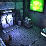 Скриншот Lunar Colony – Изображение 6