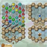 Скриншот Heroes of Hellas 2: Olympia – Изображение 1