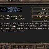 Скриншот Hardwar – Изображение 1