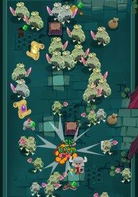 BlitzKeep – фото обложки игры