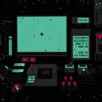 Скриншот MirrorMoon EP – Изображение 1