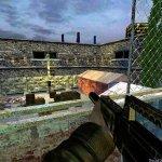 Скриншот Hellforces – Изображение 29