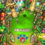 Скриншот Frogger Pinball – Изображение 6