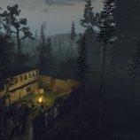 Скриншот CryZone: Sector 23 – Изображение 9