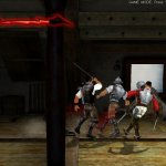 Скриншот Age of Pirates: Captain Blood – Изображение 188