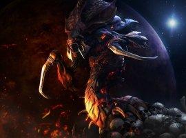 7 крутых стратегий вреальном времени наПК— для тех, кому нехватило Warcraft 3: Reforged