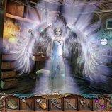 Скриншот Sacra Terra: Angelic Night – Изображение 5