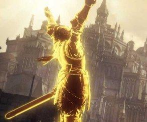Фанатская студия собирает деньги на русскую озвучку Dark Souls 3