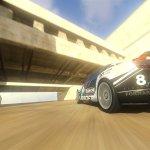 Скриншот TrackMania² Canyon – Изображение 22