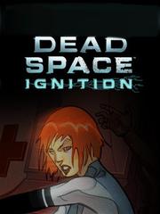 Dead Space: Ignition – фото обложки игры