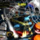 Скриншот Zen Pinball – Изображение 2