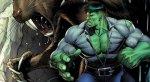 Издательство Marvel выпустит серию тематических обложек вчесть воскрешения Халка. - Изображение 1