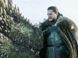Винтерфелл готовится к обороне в тизере 2 серии 8 сезона «Игры престолов»